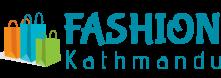 Fashion Kathmandu | Garment Clothing Manufacturer Factory in Nepal